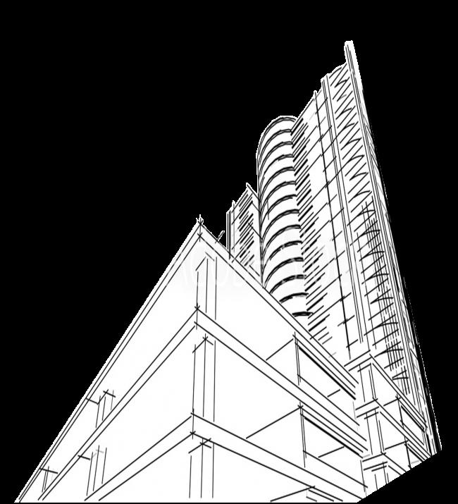 Ceiling Ventilation.H03.2k